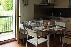 Apartamento para 4-6 personas en Navarra Navarra