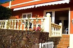 Appartement en location à Quinta (la) Ténériffe
