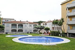 Apartamento en alquiler a 500 m de la playa Tarragona