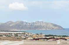 Apartment for 4 people only 700 meters from the beach Murcia