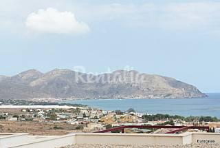 Apartamento para 4 personas a 700 m de la playa Murcia