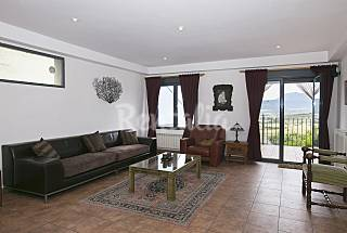 House, 4 rooms in mountain environment Huesca
