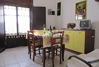 Apartment with 1 bedroom in Sciacca Agrigento