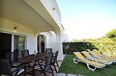 Maravilhosa Moradia para até 8 pessoas Algarve-Faro
