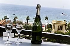 Apartamento para 6 personas a 150 m de la playa Tarragona
