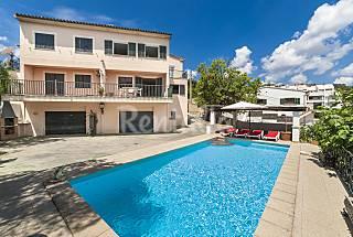 Casa in affitto - Isole Baleari Maiorca