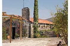Casa en alquiler a 800 m de la playa Viana do Castelo