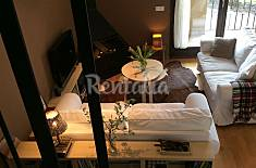 Apartamento para 5 personas Guils i Fontanera Girona/Gerona