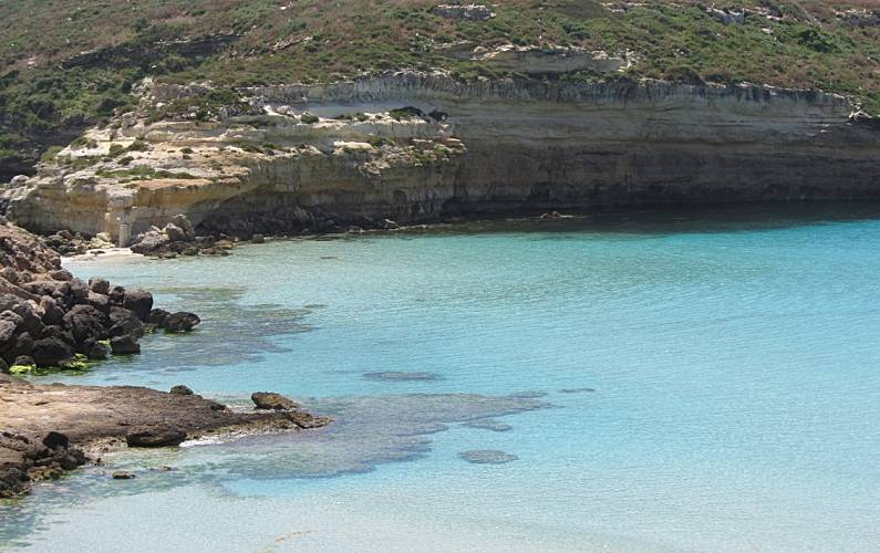 Apartamento Outros Agrigento Lampedusa e Linosa Apartamento - Outros