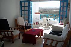 Apartamento para 1-4 personas en Canarias Lanzarote