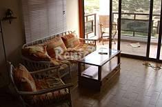 Apartamento en alquiler en Famara Lanzarote