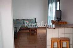 Apartamento para 1-4 personas en Lanzarote Lanzarote