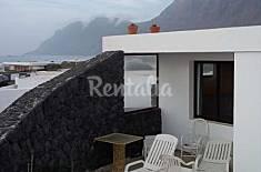 Villa en alquiler en Canarias Lanzarote