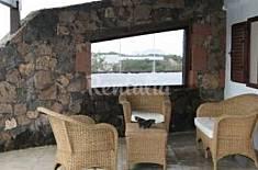 Villa en alquiler en Teguise Lanzarote