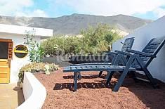 Villa para 1-2 personas en Teguise Lanzarote