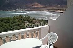 Villa para 1-6 personas en Canarias Lanzarote