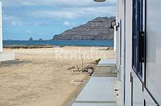 Appartement voor 1-4 personen in Canarische Eilanden Lanzarote