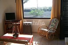 Appartement voor 1-2 personen in Canarische Eilanden Lanzarote