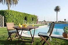 Villa te huur in Asturië Lanzarote
