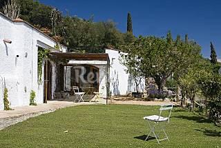 Estudio de 1 habitación a 2 km de la playa Girona/Gerona