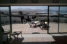 Villa te huur in Canarische Eilanden Lanzarote