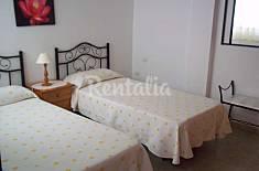 Appartement te huur in Canarische Eilanden Lanzarote