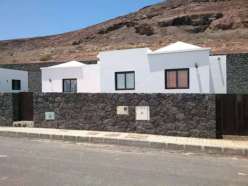 Villa en alquiler en lanzarote soo teguise lanzarote - Alquiler casas en lanzarote ...