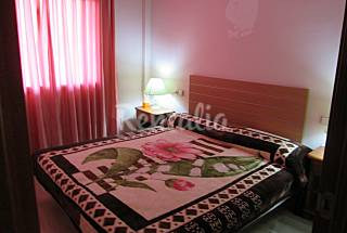 Apartamento para alugar a 400 m da praia Tarragona