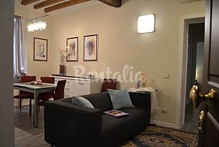 Appartamento in affitto a Parma Parma