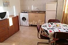 Apartamento Gayfriendly & Dogfriendly en Cullera Valencia