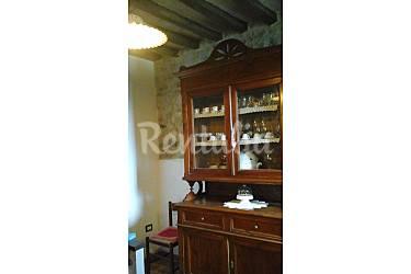 Villa Living-room Perugia Corciano Countryside villa
