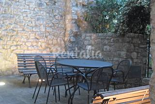 Villa de 4 habitaciones en Mantignana Perusa