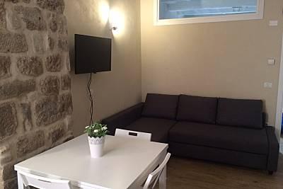 Appartamento in affitto a Perugia Perugia