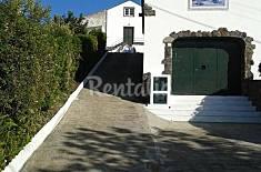 Casa para alugar a 1000 m da praia Ilha de São Miguel