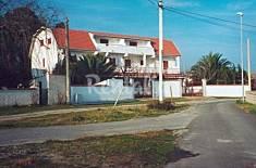 Villa mit 3 Zimmern, 100 Meter bis zum Strand Catanzaro