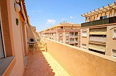 Apartamento de 1 habitación a 650 m de la playa Alicante