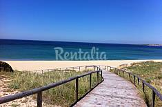 House for 5-6 people only 1000 meters from the beach A Coruña