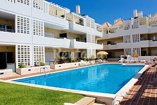 Apartamento Jove Blue, Cabanas Tavira, Algarve