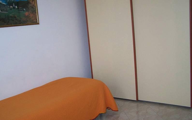 Apartamento Sala de Jantar Agrigento Lampedusa e Linosa Apartamento - Sala de Jantar