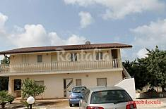 Apartment for rent in three kilometers from the be Ragusa