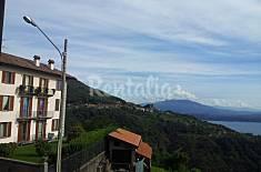 House with 2 bedrooms in Massino Visconti Novara