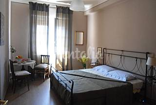 Apartment for 6-7 people only 200 meters from the beach Imperia