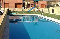 Apartment for 4-5 people 2 km from the beach Cantabria
