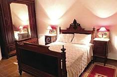 Casa para alugar em Beira Porto
