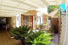 Confortable Villa a 20m de la playa Tarragona