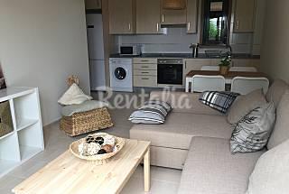 Apartment for rent in San Miguel de Reinante (san Miguel) Lugo