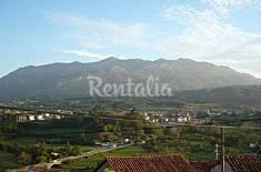 Entre Colunga y Lastres 1400m Playa de la Griega  Asturias