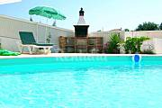 Totally equipped apartment, 1500 m from the beach Algarve-Faro