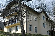House for rent in Resnik Savinja/Savinjska