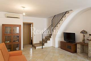 House with 4 bedrooms only 400 meters from the beach Tarragona